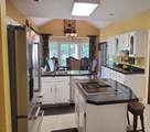 8208 Westover Dr - Photo 17