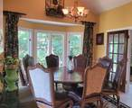 8208 Westover Dr - Photo 18