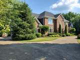 8208 Westover Dr - Photo 2