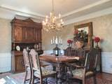 8208 Westover Dr - Photo 22