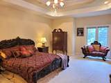 8208 Westover Dr - Photo 24