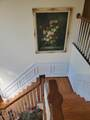 8208 Westover Dr - Photo 26