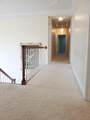 8208 Westover Dr - Photo 27