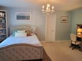 8208 Westover Dr - Photo 29