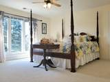 8208 Westover Dr - Photo 30