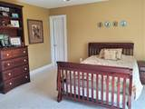 8208 Westover Dr - Photo 31