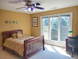 8208 Westover Dr - Photo 32