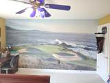 8208 Westover Dr - Photo 33