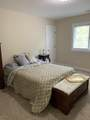 8208 Westover Dr - Photo 34