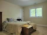 8208 Westover Dr - Photo 35