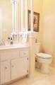 8208 Westover Dr - Photo 36