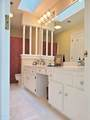 8208 Westover Dr - Photo 37