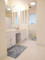 8208 Westover Dr - Photo 38