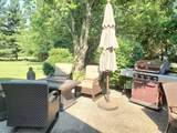 8208 Westover Dr - Photo 39