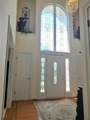 8208 Westover Dr - Photo 4