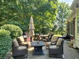 8208 Westover Dr - Photo 41
