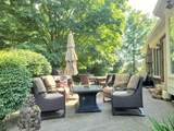 8208 Westover Dr - Photo 42