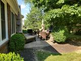 8208 Westover Dr - Photo 43