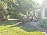 8208 Westover Dr - Photo 44