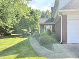 8208 Westover Dr - Photo 45