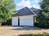 8208 Westover Dr - Photo 46