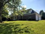 8208 Westover Dr - Photo 47