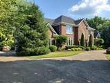8208 Westover Dr - Photo 48