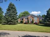 8208 Westover Dr - Photo 49