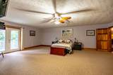 1565 Hedgespeth Rd - Photo 24