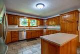 1565 Hedgespeth Rd - Photo 26