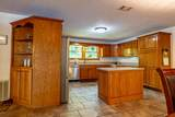 1565 Hedgespeth Rd - Photo 28