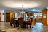 1565 Hedgespeth Rd - Photo 31