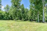 1565 Hedgespeth Rd - Photo 36