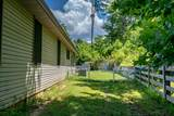 1565 Hedgespeth Rd - Photo 38