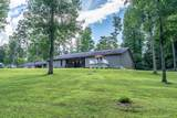 1565 Hedgespeth Rd - Photo 39