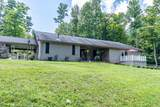 1565 Hedgespeth Rd - Photo 40