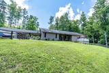 1565 Hedgespeth Rd - Photo 41