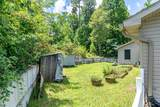 1565 Hedgespeth Rd - Photo 42