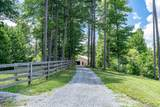 1565 Hedgespeth Rd - Photo 44