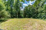 1565 Hedgespeth Rd - Photo 46
