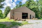 1565 Hedgespeth Rd - Photo 47