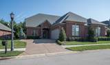 14608 Landis Villa Dr - Photo 1