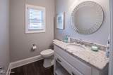 14608 Landis Villa Dr - Photo 18