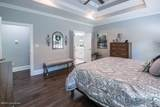 14608 Landis Villa Dr - Photo 20