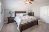 14608 Landis Villa Dr - Photo 28