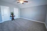 14608 Landis Villa Dr - Photo 31