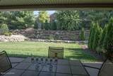 14608 Landis Villa Dr - Photo 35