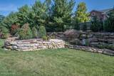 14608 Landis Villa Dr - Photo 36