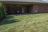 14608 Landis Villa Dr - Photo 37
