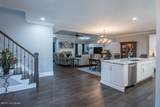 14608 Landis Villa Dr - Photo 4